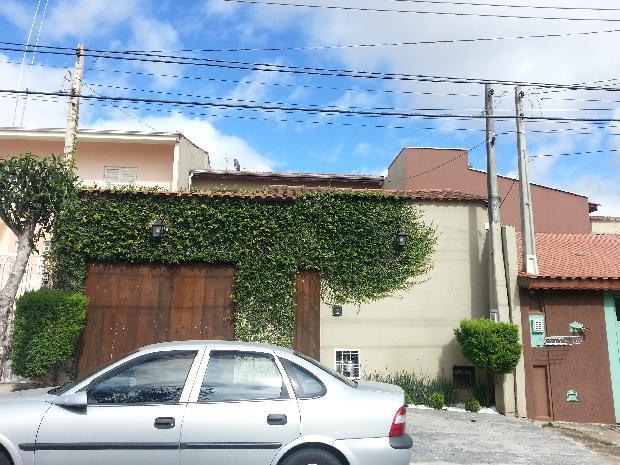 Comprar Casas / em Bairros em Sorocaba apenas R$ 380.000,00 - Foto 1