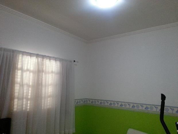 Comprar Casas / em Bairros em Sorocaba apenas R$ 380.000,00 - Foto 15