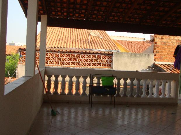 Comprar Casa / em Bairros em Sorocaba R$ 350.000,00 - Foto 19