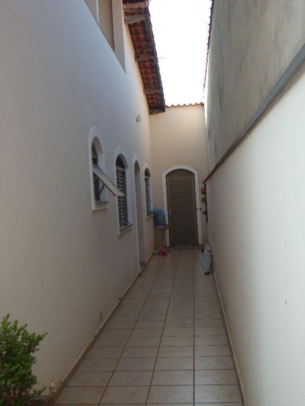 Comprar Casa / em Bairros em Sorocaba R$ 350.000,00 - Foto 22