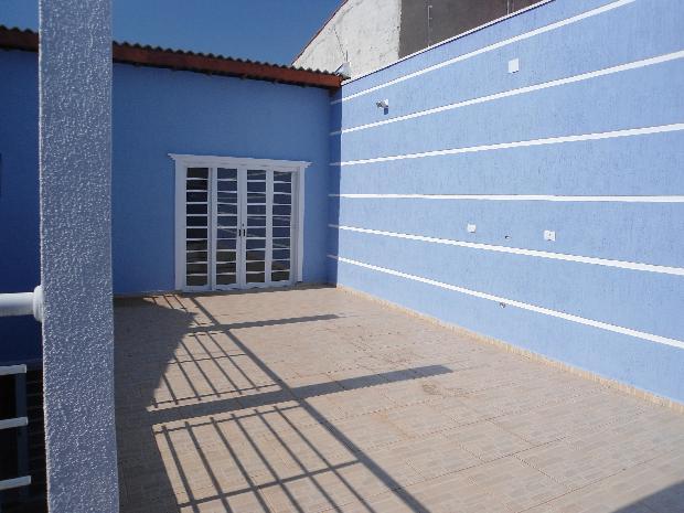 Alugar Casas / em Bairros em Sorocaba apenas R$ 1.600,00 - Foto 11