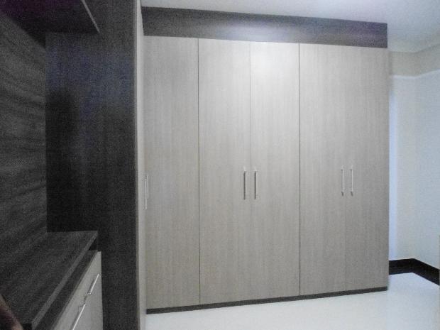 Alugar Casas / em Bairros em Sorocaba apenas R$ 1.600,00 - Foto 8