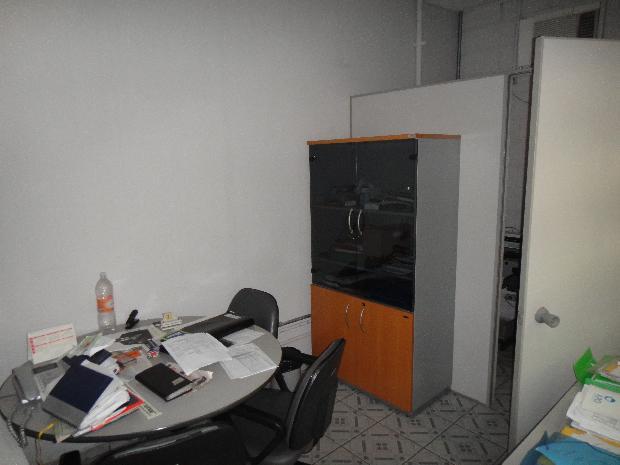 Alugar Comercial / Galpões em Sorocaba apenas R$ 20.000,00 - Foto 10