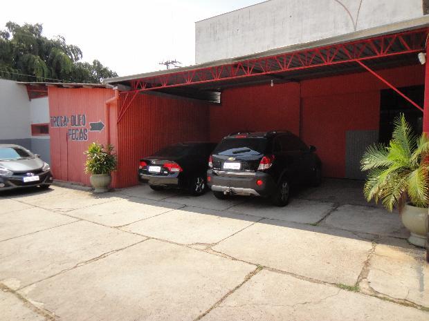 Alugar Comercial / Galpões em Sorocaba apenas R$ 20.000,00 - Foto 3