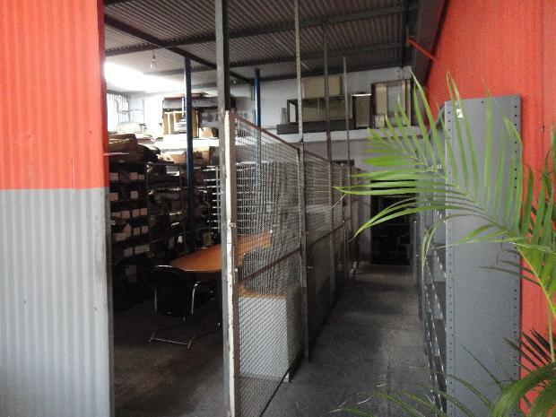 Alugar Comercial / Galpões em Sorocaba apenas R$ 20.000,00 - Foto 18