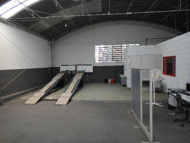 Alugar Comercial / Galpões em Sorocaba apenas R$ 20.000,00 - Foto 20