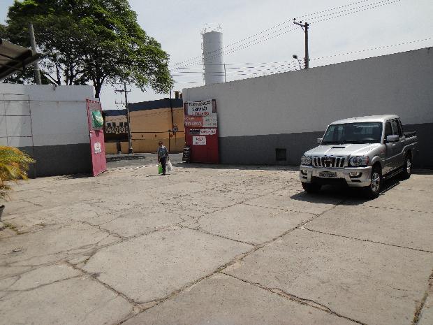 Alugar Comercial / Galpões em Sorocaba. apenas R$ 20.000,00