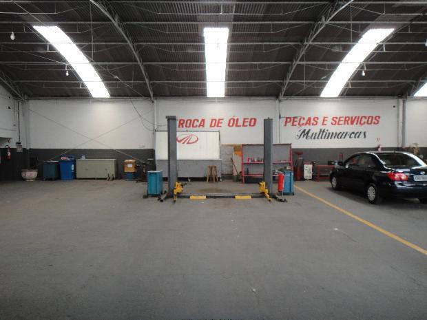 Alugar Comercial / Galpões em Sorocaba apenas R$ 20.000,00 - Foto 5