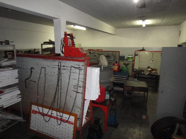 Alugar Comercial / Galpões em Sorocaba apenas R$ 20.000,00 - Foto 15
