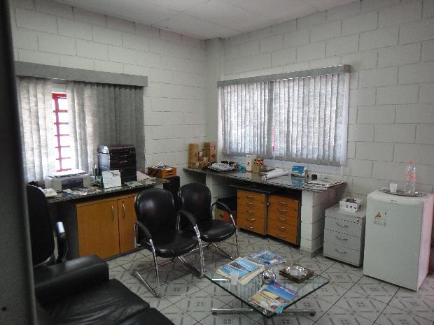Alugar Comercial / Galpões em Sorocaba apenas R$ 20.000,00 - Foto 13