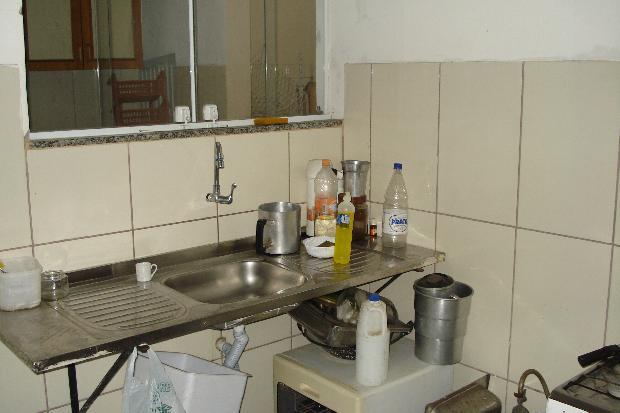 Alugar Salão Comercial / Negócios em Sorocaba R$ 3.000,00 - Foto 6