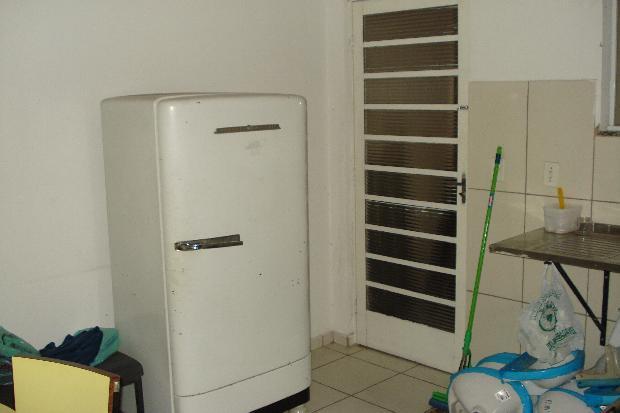 Alugar Salão Comercial / Negócios em Sorocaba R$ 3.000,00 - Foto 5