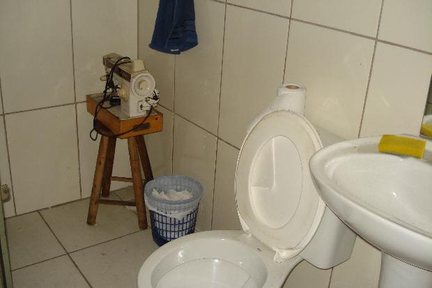 Alugar Salão Comercial / Negócios em Sorocaba R$ 3.000,00 - Foto 8