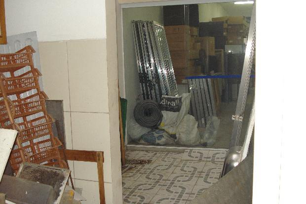 Alugar Salão Comercial / Negócios em Sorocaba R$ 3.000,00 - Foto 7