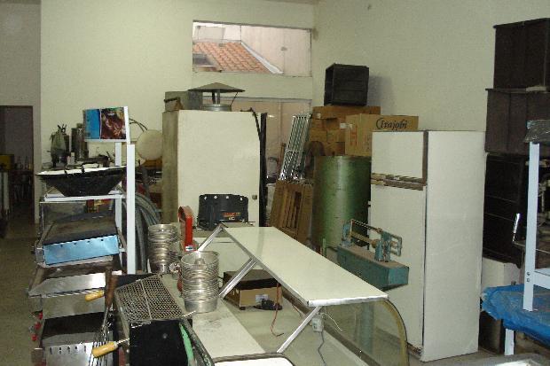 Alugar Salão Comercial / Negócios em Sorocaba R$ 3.000,00 - Foto 4