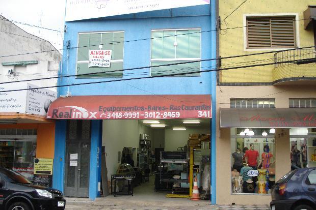 Alugar Salão Comercial / Negócios em Sorocaba R$ 3.000,00 - Foto 1