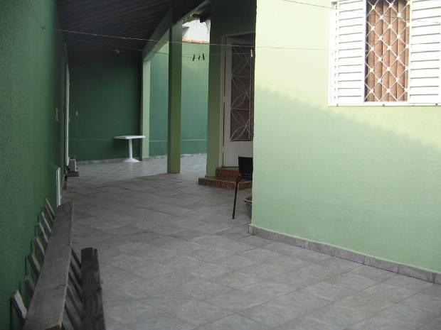 Comprar Casas / em Bairros em Sorocaba apenas R$ 278.000,00 - Foto 8