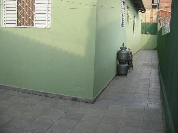 Comprar Casas / em Bairros em Sorocaba apenas R$ 278.000,00 - Foto 9