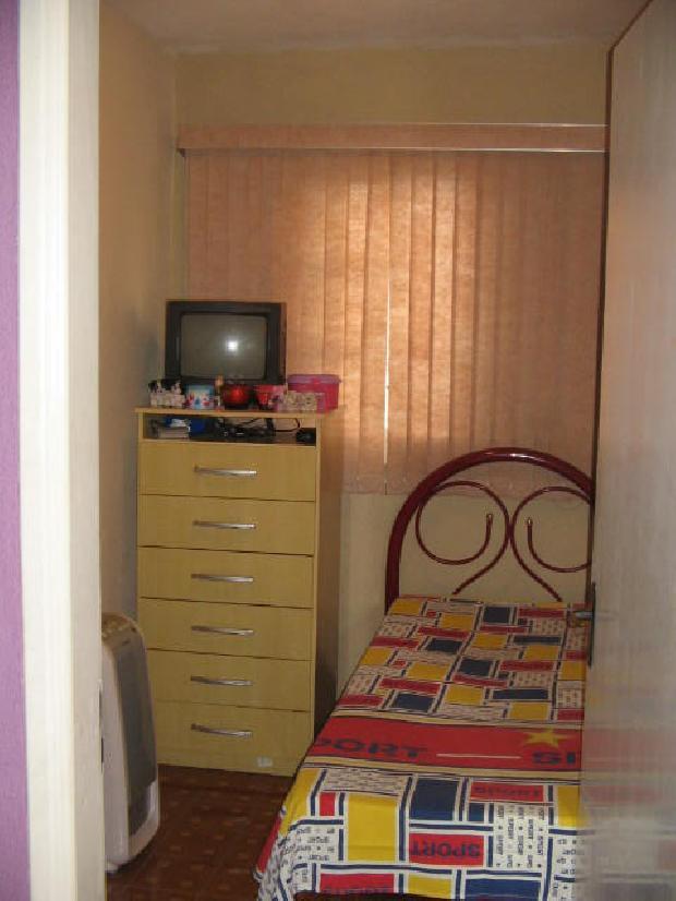 Comprar Casas / em Bairros em Sorocaba apenas R$ 278.000,00 - Foto 16