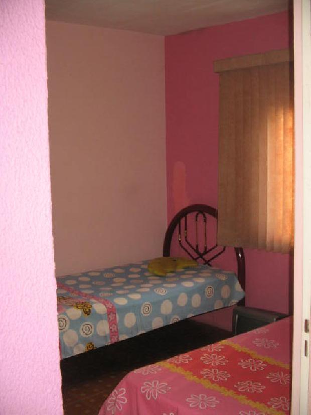 Comprar Casas / em Bairros em Sorocaba apenas R$ 278.000,00 - Foto 17