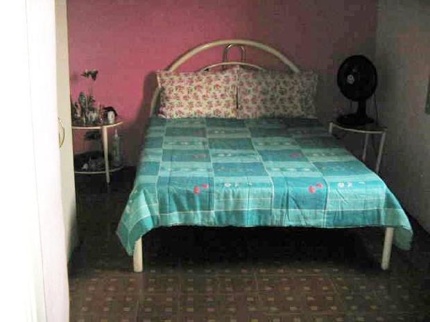 Comprar Casas / em Bairros em Sorocaba apenas R$ 278.000,00 - Foto 15
