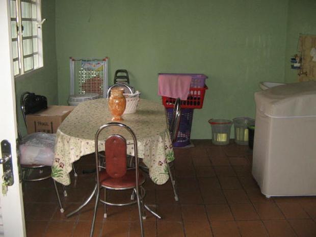 Comprar Casas / em Bairros em Sorocaba apenas R$ 278.000,00 - Foto 13