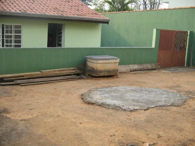 Comprar Casas / em Bairros em Sorocaba apenas R$ 278.000,00 - Foto 6