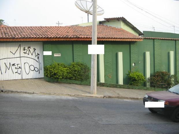 Comprar Casas / em Bairros em Sorocaba apenas R$ 278.000,00 - Foto 1