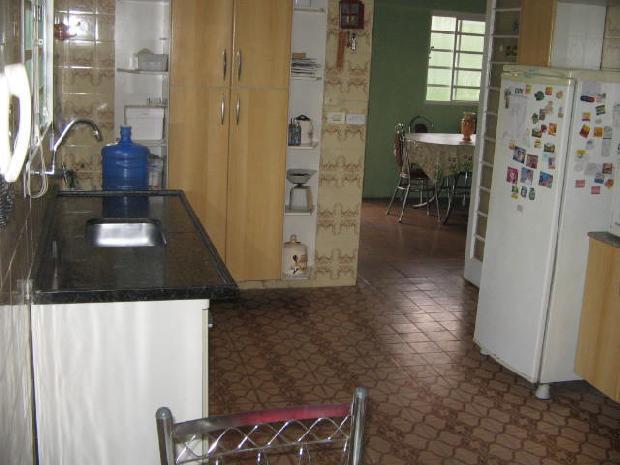 Comprar Casas / em Bairros em Sorocaba apenas R$ 278.000,00 - Foto 11