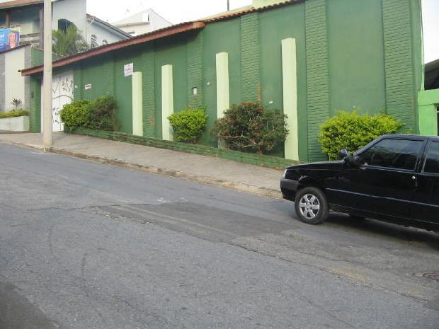 Comprar Casas / em Bairros em Sorocaba apenas R$ 278.000,00 - Foto 2