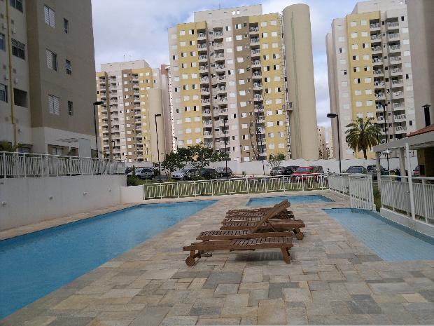 Alugar Apartamentos / Apto Padrão em Sorocaba apenas R$ 1.850,00 - Foto 19