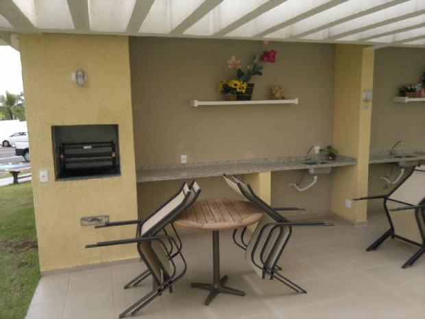 Alugar Apartamentos / Apto Padrão em Sorocaba apenas R$ 1.850,00 - Foto 20