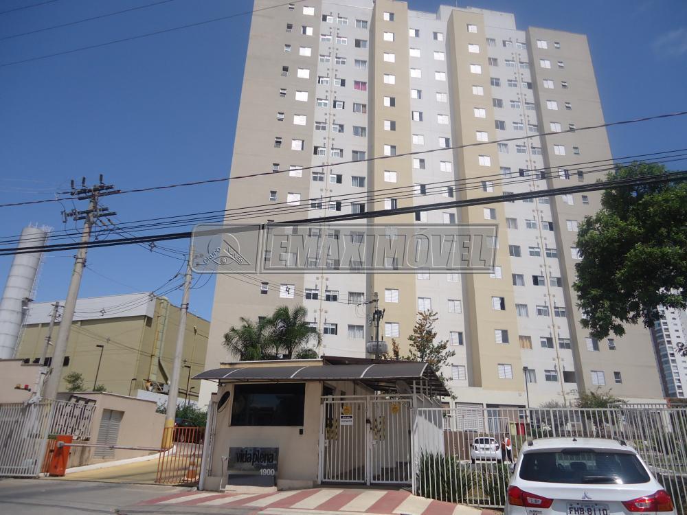 Alugar Apartamentos / Apto Padrão em Sorocaba apenas R$ 1.850,00 - Foto 1