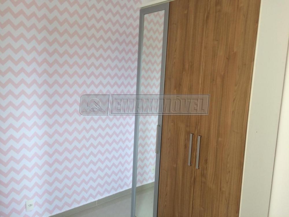 Alugar Apartamentos / Apto Padrão em Sorocaba apenas R$ 1.850,00 - Foto 18