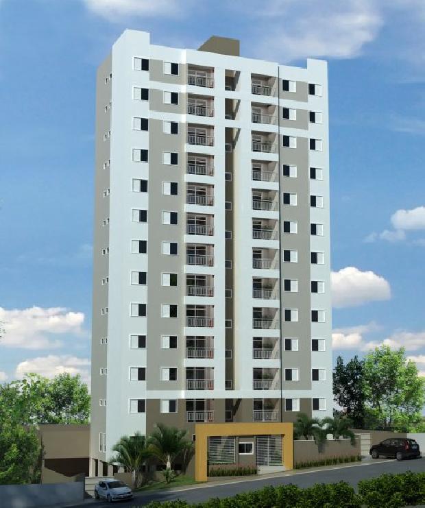Comprar Apartamentos / Apto Padrão em Sorocaba. apenas R$ 440.000,00