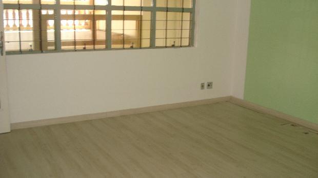 Alugar Comercial / Salões em Sorocaba apenas R$ 1.320,00 - Foto 6