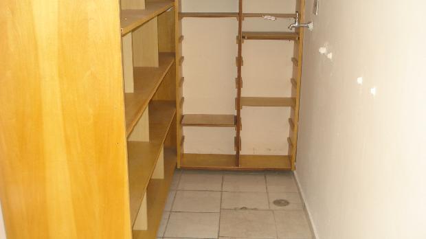 Alugar Comercial / Salões em Sorocaba apenas R$ 1.320,00 - Foto 16