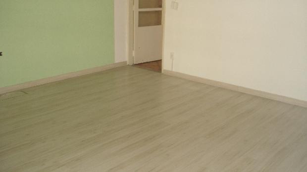 Alugar Comercial / Salões em Sorocaba apenas R$ 1.320,00 - Foto 5