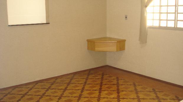 Alugar Comercial / Salões em Sorocaba apenas R$ 1.320,00 - Foto 9