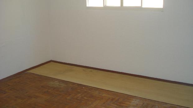 Alugar Comercial / Salões em Sorocaba apenas R$ 1.320,00 - Foto 13