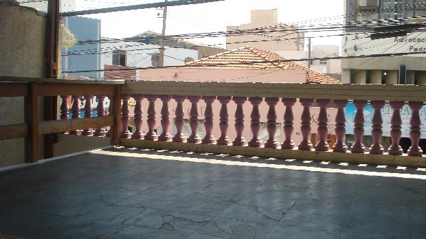 Alugar Comercial / Salões em Sorocaba apenas R$ 1.320,00 - Foto 3