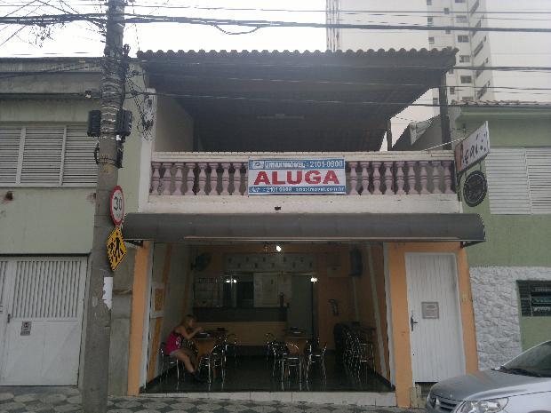 Alugar Comercial / Salões em Sorocaba apenas R$ 1.320,00 - Foto 1