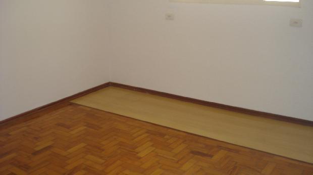 Alugar Comercial / Salões em Sorocaba apenas R$ 1.320,00 - Foto 11