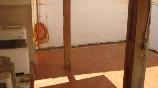 Alugar Comercial / Salões em Sorocaba apenas R$ 1.320,00 - Foto 19