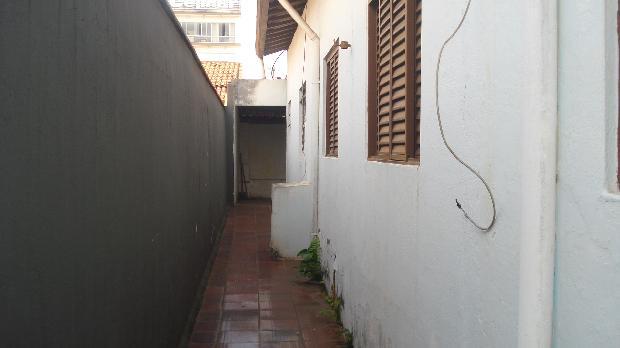 Comprar Casa / em Bairros em Sorocaba R$ 330.000,00 - Foto 10