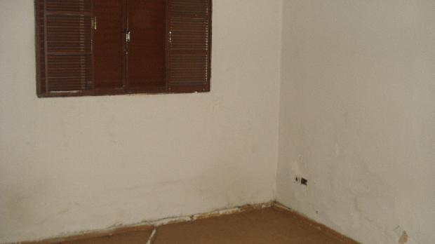 Comprar Casa / em Bairros em Sorocaba R$ 330.000,00 - Foto 6