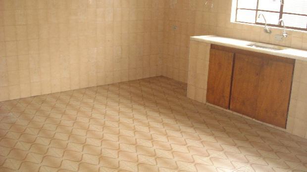 Comprar Casa / em Bairros em Sorocaba R$ 330.000,00 - Foto 8
