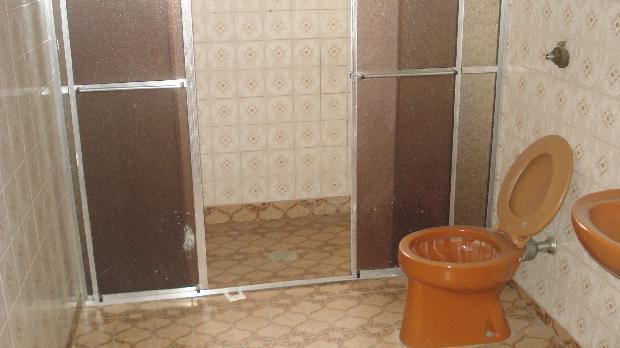 Comprar Casa / em Bairros em Sorocaba R$ 330.000,00 - Foto 9