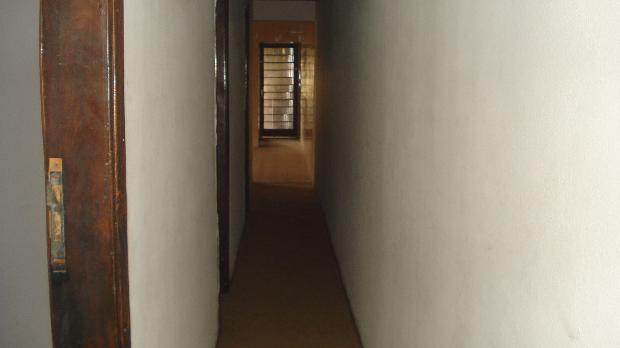 Comprar Casa / em Bairros em Sorocaba R$ 330.000,00 - Foto 4