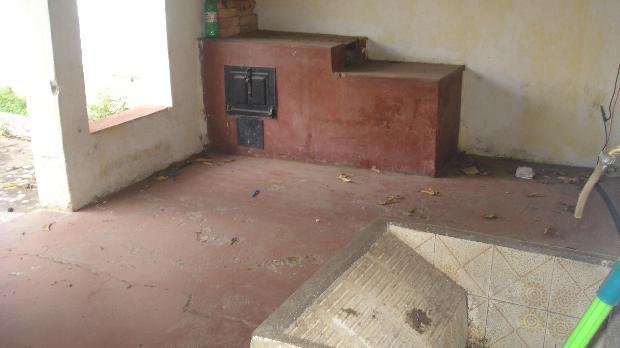 Comprar Casa / em Bairros em Sorocaba R$ 330.000,00 - Foto 11